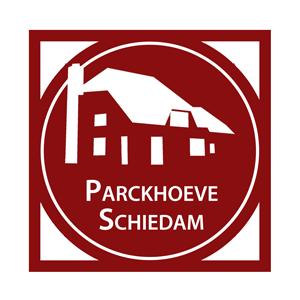 Restaurant Parckhoeve Schiedam